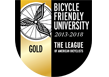 BicycleFriendlyUniversity_Award&Distinction.jpg