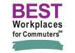 BestWorkplace_Award&Distinction.jpg
