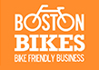 BikeFriendlyBusiness_Award&Distinctions.jpg