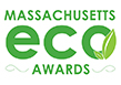 EcoAwards_Award&Distinction.jpg