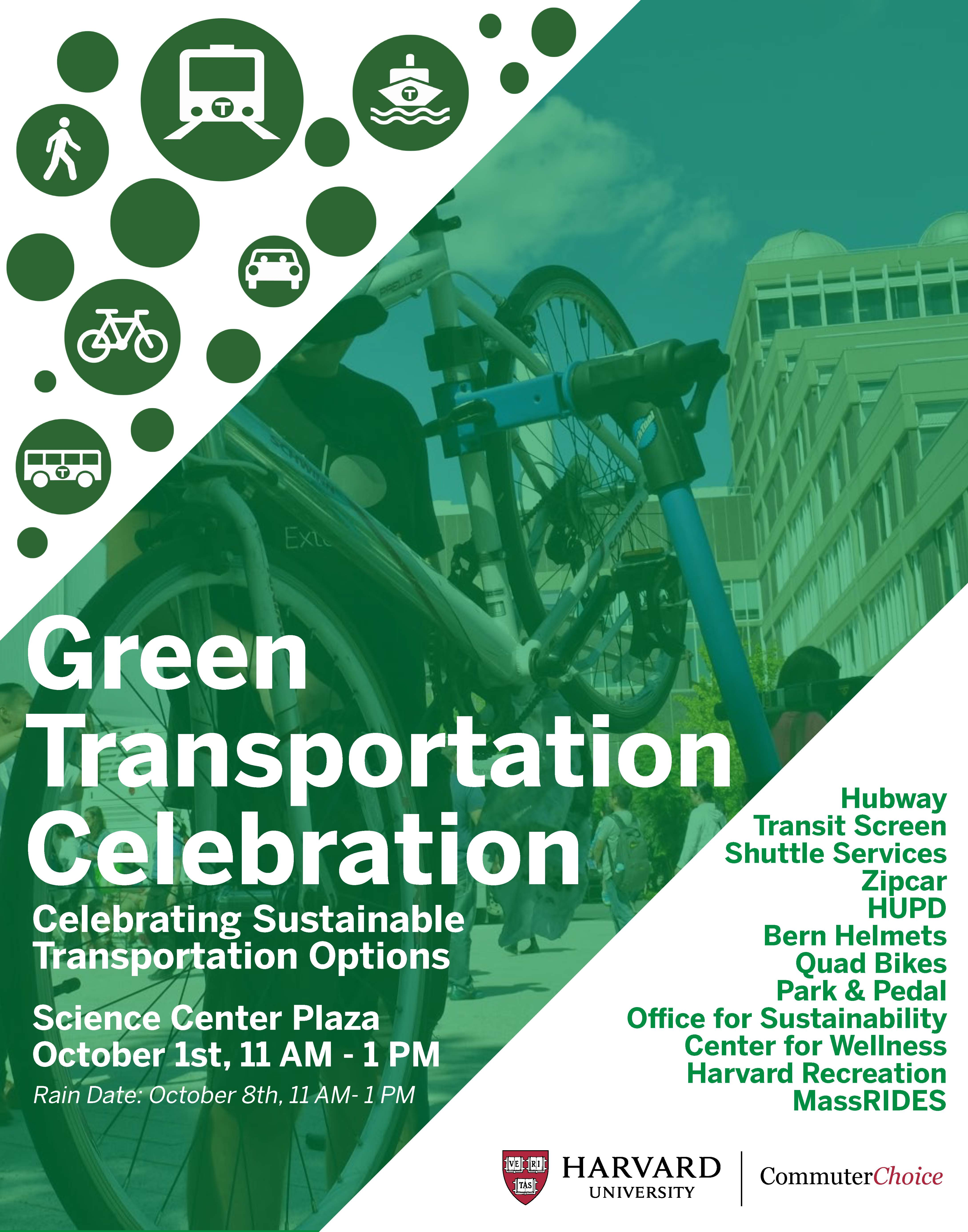 Green Transportation Celebration.jpg