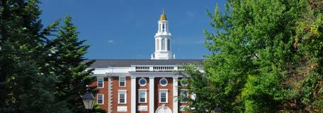 How Can I Get Into Harvard Business School? (any HBS students on here?)?